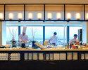 [Advance payment only] GOCOCU Lunch Buffet (Weekday Senior)