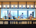 [Advance payment only] GOCOCU Lunch Buffet (Saturdays, Sundays, and public holidays)