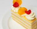 【テイクアウト】新作ケーキ選べる4個セット