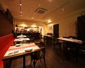 【デザート無し】豚肉専門店ならではのグートン コース¥4,00(シェア)