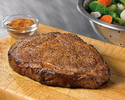 REBEYE STEAK 250g