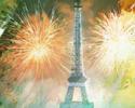 【ランチ】Le Menu du 14 juillet 2020