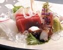 【京都のうまいもん】季節の素材とこだわり炊きたてごはんのコース 全8品