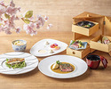 Spring Japanese Western course