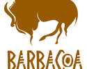 GO TO BARBACOA