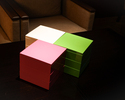 Color Meeting BOX