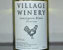 Village Winery Sauvignon Blanc