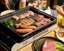 【TAKEOUT】コスパ最強すぎる将軍BBQ超ボリュームセット