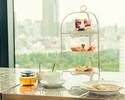 TOKYO AFTERNOON TEA