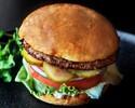 WAKANUI Burger Jr.  [exclusive]