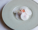 Saison-Lunch 8 Course-