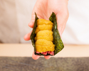 【人生を変えるタレコース】*『シャトーブリアンのブリオッシュサンド』が日本テレビの火曜サプライズで放送されました。