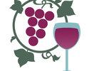 おうちでワイン講座〈10月7日〉