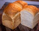 ◎トーストするならコレ◎ ふわっふわの山食パン(1本)