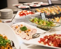 Dinner buffet_Weekeng