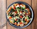 Monterey Pizza To-Go