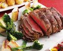 ローストビーフ(オーストラリア産牛/1kg)