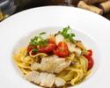 ■Pranzo Pasta■ おすすめパスタランチ