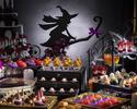 SAT_Halloween Sweets Buffet