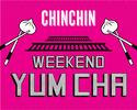 Weekend Yum Cha