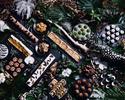 【WEB10%OFF/10/1-WE&PH】「Leopard Safari」Autumn Sweets Buffet