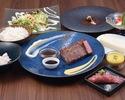 7730日元優惠的預購套餐