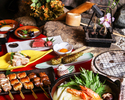 «料理»極上水炊き鍋コース
