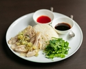 【Lunch】Lunch Set