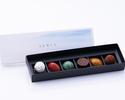 【X'mas】クリスマスチョコレートボックス