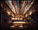 宿泊者限定 「雅叙園アートツアー」 ~館内の歴史あふれる美術品の見どころをご案内~