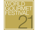 21st World Gourmet Festival