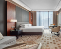 Room Voucher
