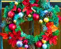 12/23~25限定Christmas Special Lunch Course〜クリスマス スペシャルコース(ランチ)〜