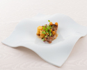 《 🎄Xmasのお顔合せプラン 》 5品のコース料理とフリードリンクプラン