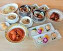 【Dinner】リパブリックコース