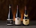【TAKE OUT】赤ワイン:WORLD OF PINOT NOIR