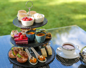High Tea Stand - Weekend <Adult>