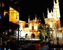【プロポーズするならVINO BUONO!】期間限定プラン★セントグレース大聖堂でサプライズ!最高のプロポーズプラン