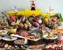 【土日祝ランチ】「Local Go to Global ~Chef Challenge~」