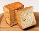 「クロワッサン食パン(スタンダード)」※10時以降の受取り