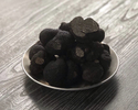 """[Dinner / Private room commitment] Tasting menu """"All dishes are prepared with fresh black truffles!"""" ¥ 28,000"""