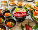 ■■ ~ Gourmet Palette Winter Hokkaido Fair ~ [Saturdays, Sundays, and holidays lunch] Information on special benefits for families with children ■■