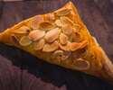 ◎食感もたのしい◎ おやつパイ チョコ