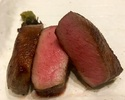 <7-8pax/Only Private Room> WAGYU FANATIC OMAKASE *Minimum Spend $1,000++