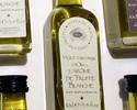 [Take out] White truffle oil 100ml