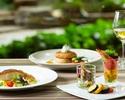 【ランチ土日祝】広島の魅力を再発見!おいしく食べて地元にエールを「7月・8月 -Power Foods in Summer- Cheer HIROSHIMA!食べて応援~」~大人