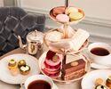 """【アフタヌーンティー】Afternoon Tea """"LADUREE"""""""
