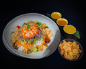 Prosperity Salmon Yu Sheng (Large, serves 4 - 6 persons)