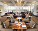 All Day Dining at the Tea Lounge