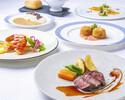 【2021年丑年肉初め】黒毛和牛のステーキを含む全7品 金谷ホテルコース8,085円→5,740円